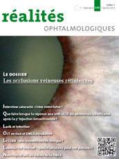 réalités ophtalmologiques